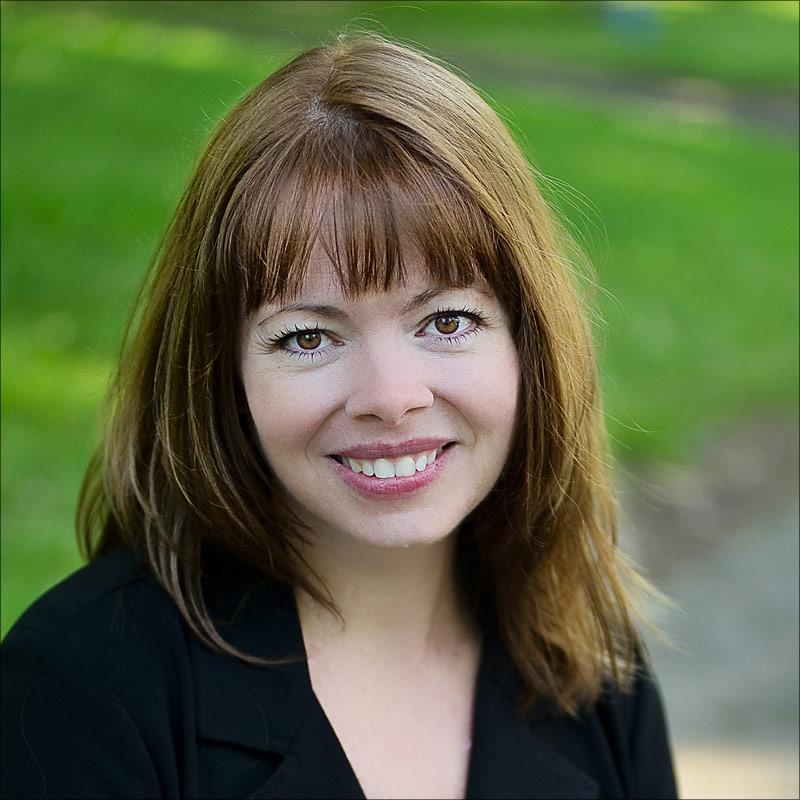 AMI - Associated Master Inspectors - Lisa Downey